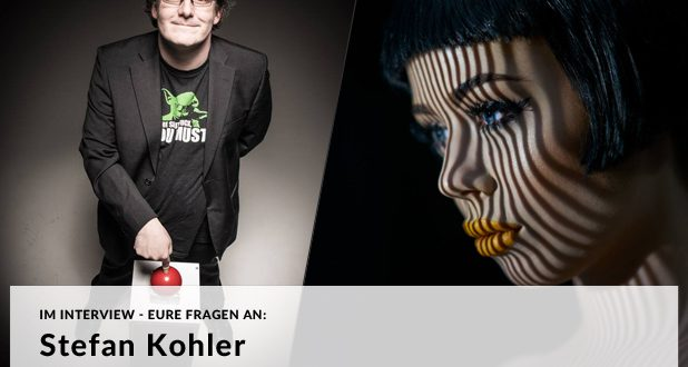 Interview_Stefan-Kohler_blog_c