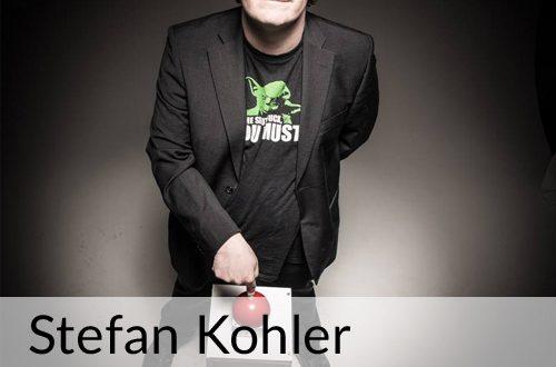 Stefan-Kohler–teaser-en
