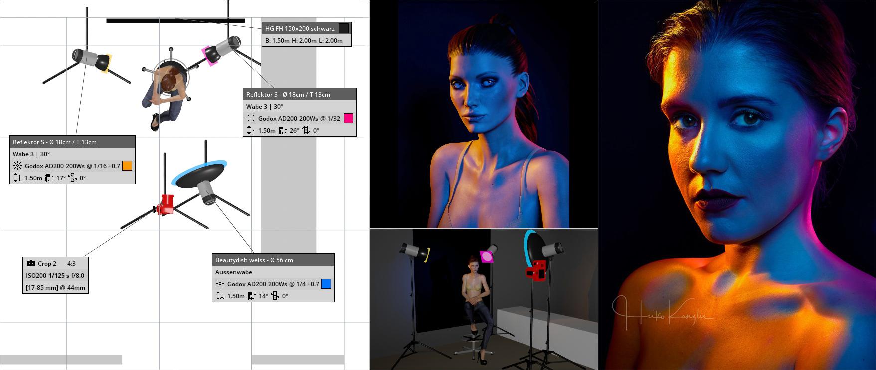 heiko-kanzler-setplan-ergebnisfoto-farbigeslicht