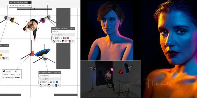 heiko-kanzler-setplan-ergebnisfoto-farbigeslicht1