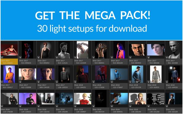30-light-setups-download-en