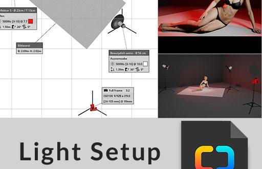30-lighting-setups-download