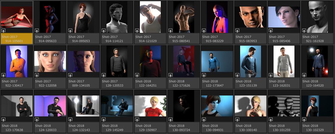uebersicht-30-lichtsettings-download