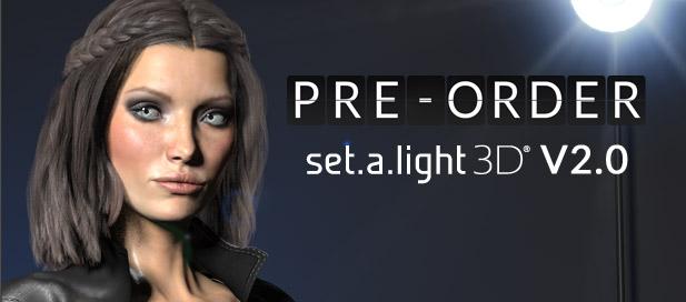 blog-pre-order_v2