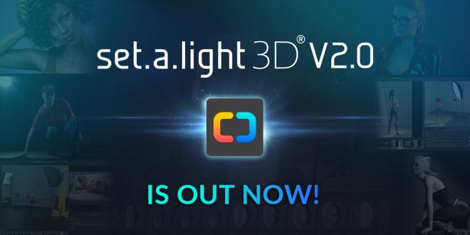 18-09-08_V2_out_now