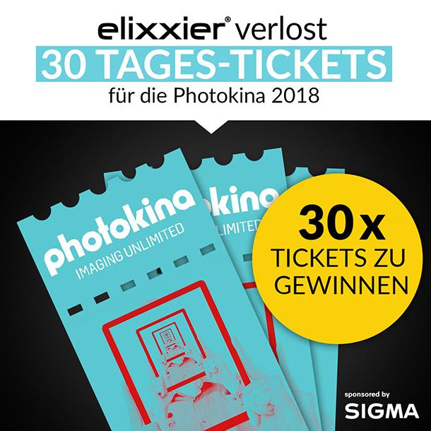 18-09-17_Verlosung_Tickets_2