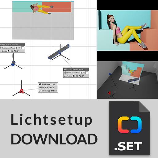 30-light-setups-v2-0-DE