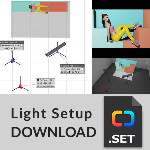30-light-setups-v2-0-EN
