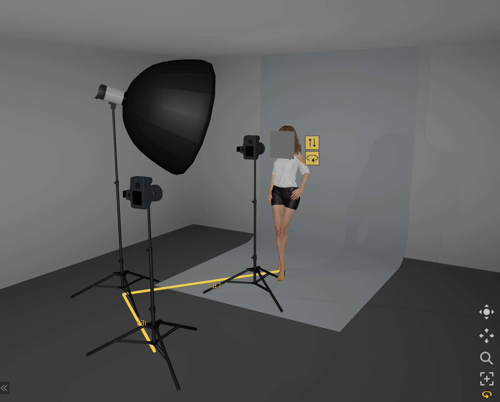 studio-graycard