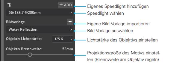 detail-light-blaster