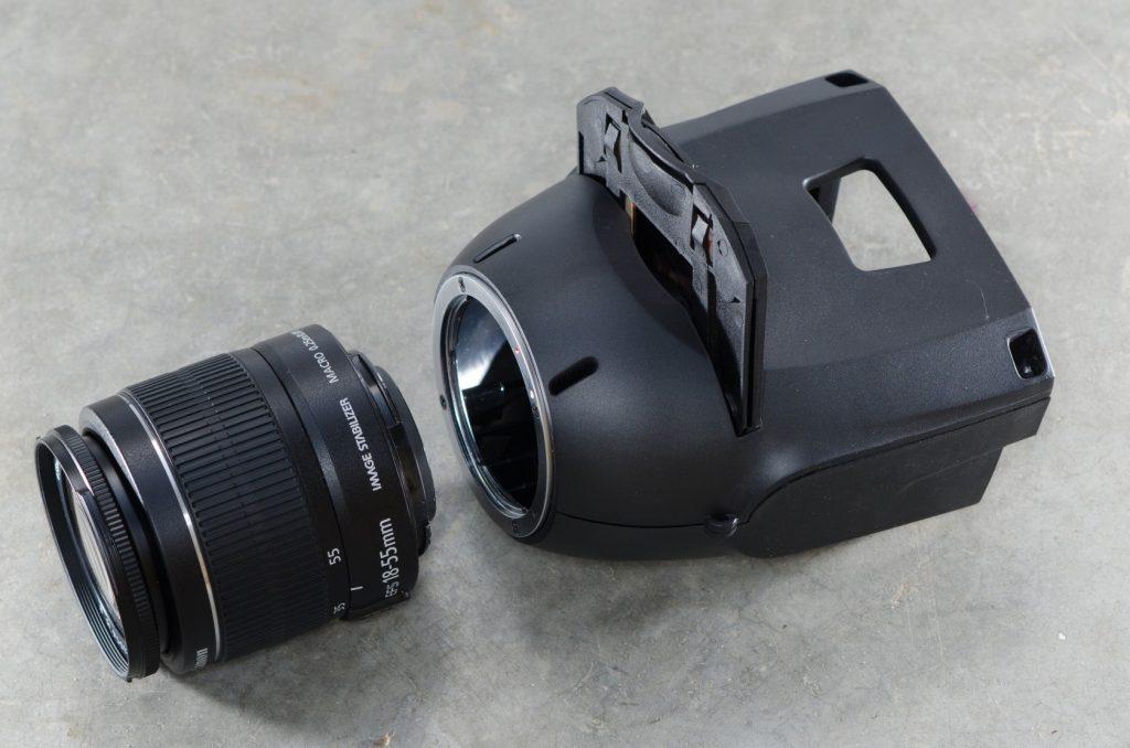light-blaster-dia-slide