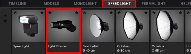 sal-tab-speedlight