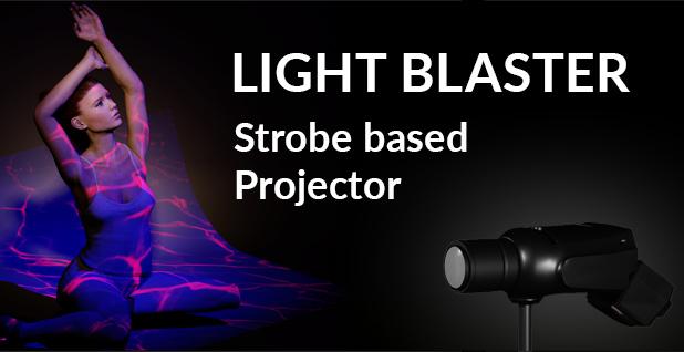 set-a-light-3d-light-blaster