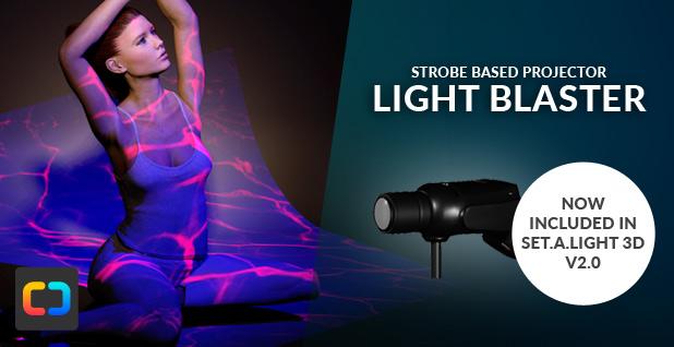 set-a-light-3d-light-blaster_V2