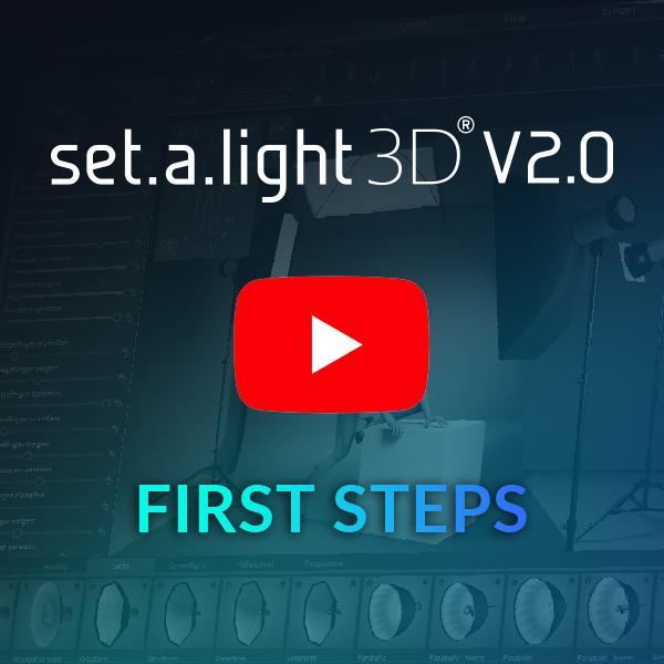19-07-17_first_steps_600x600px