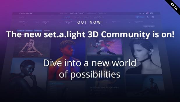 Content_Community_V2_5_en