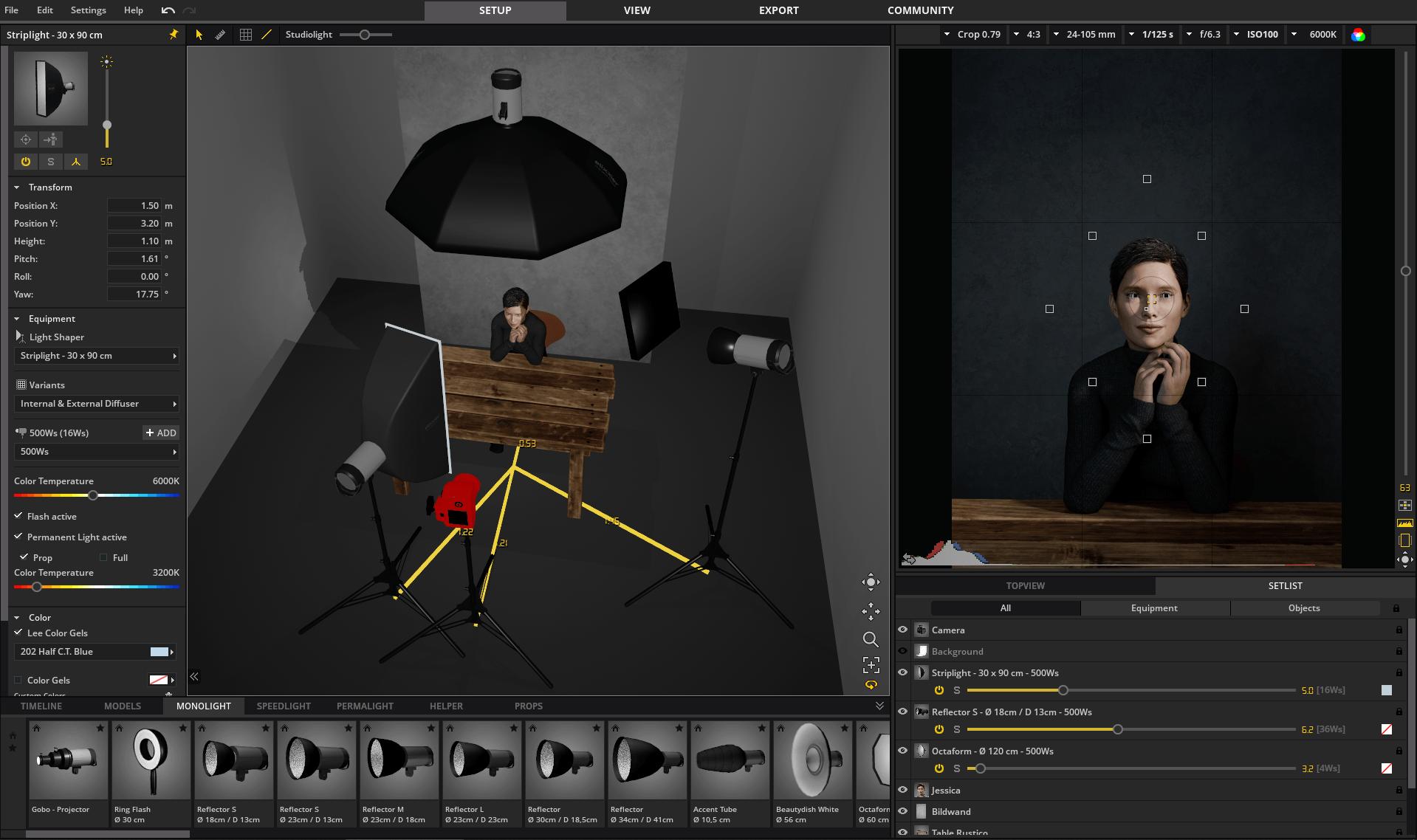 From_concept_to_light_setalight3D_Julien_Apruzzese