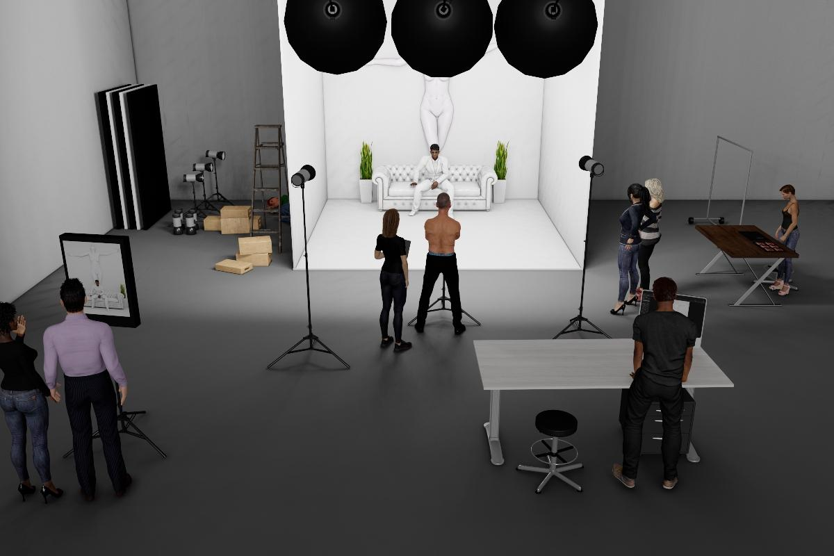 Studio-Setup_4