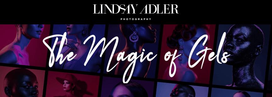 setalight3D_Lindsay_Adler_the_magic_of_gels_teaser