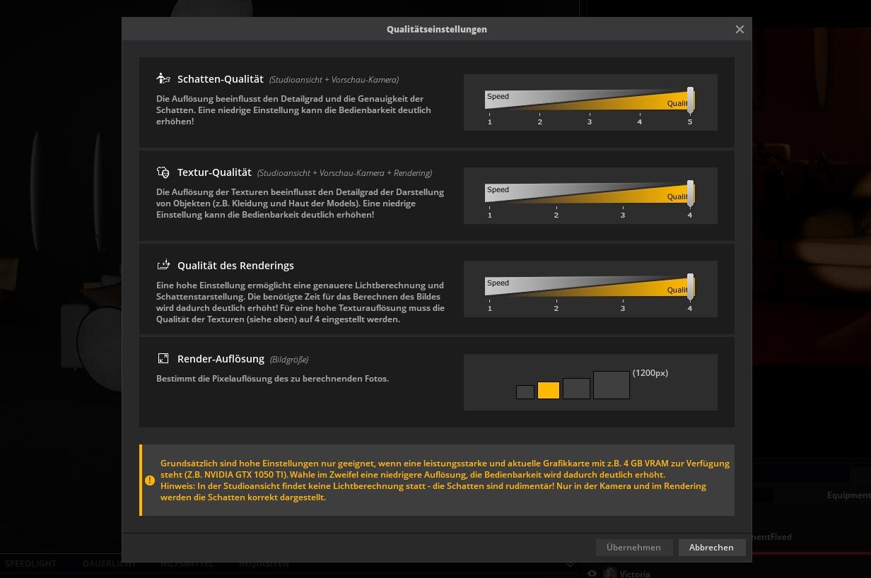 setalight3D_quality_settings_blog_article_2_DE