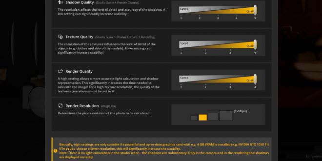 setalight3D_quality_settings_blog_article_2_EN