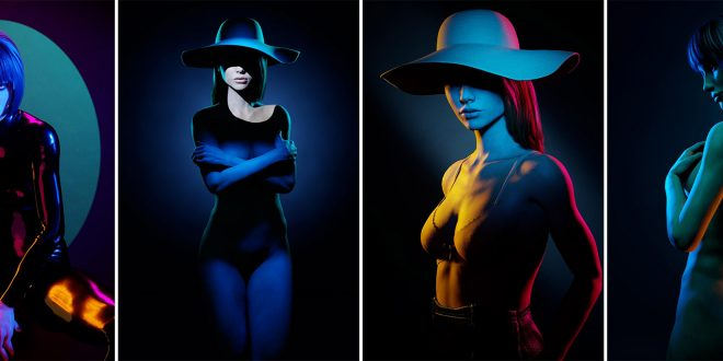 elixxier_Lighting_Setups_Color_Gels