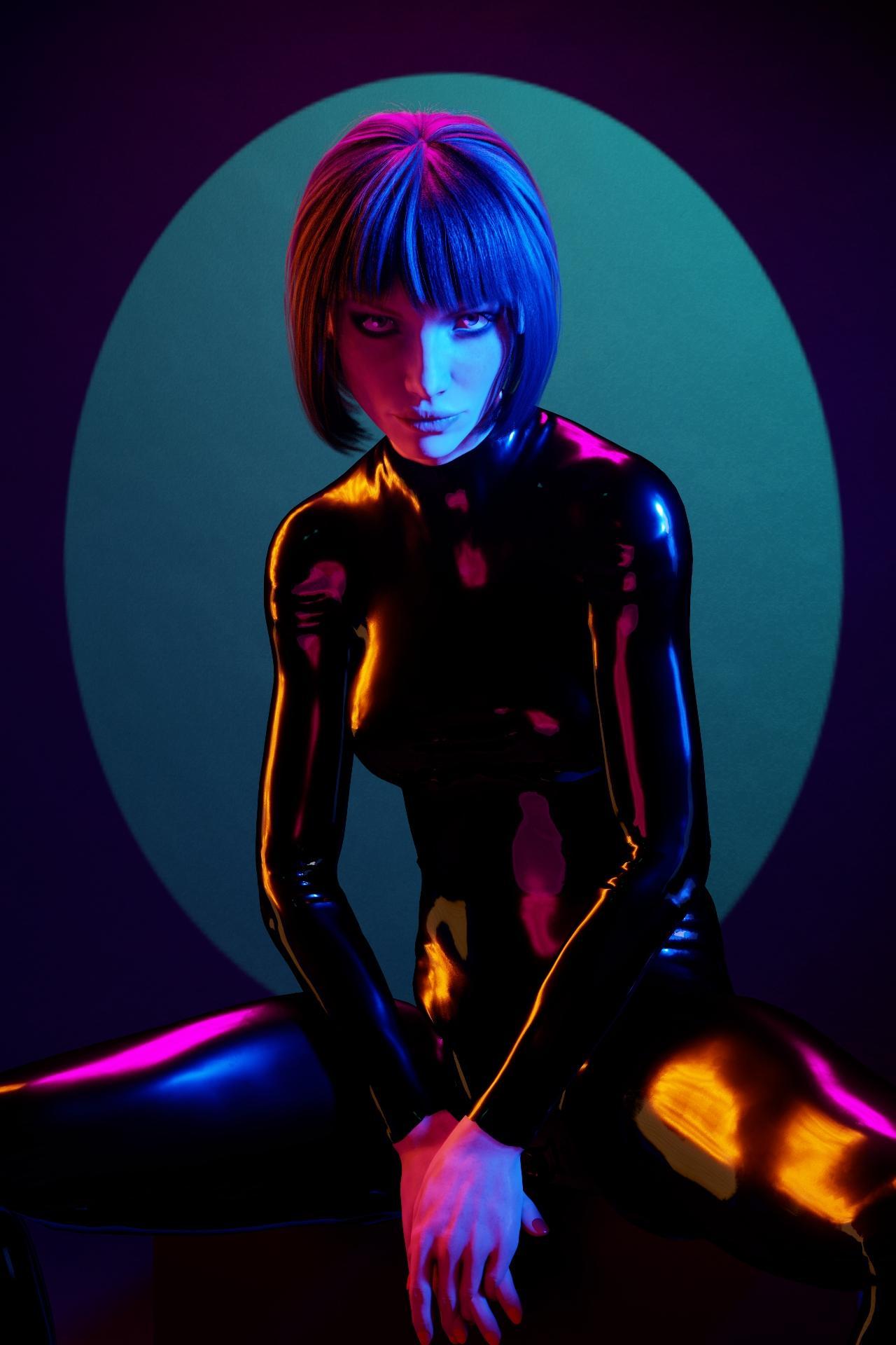 elixxier_color_gel_Ron_Hautau_2