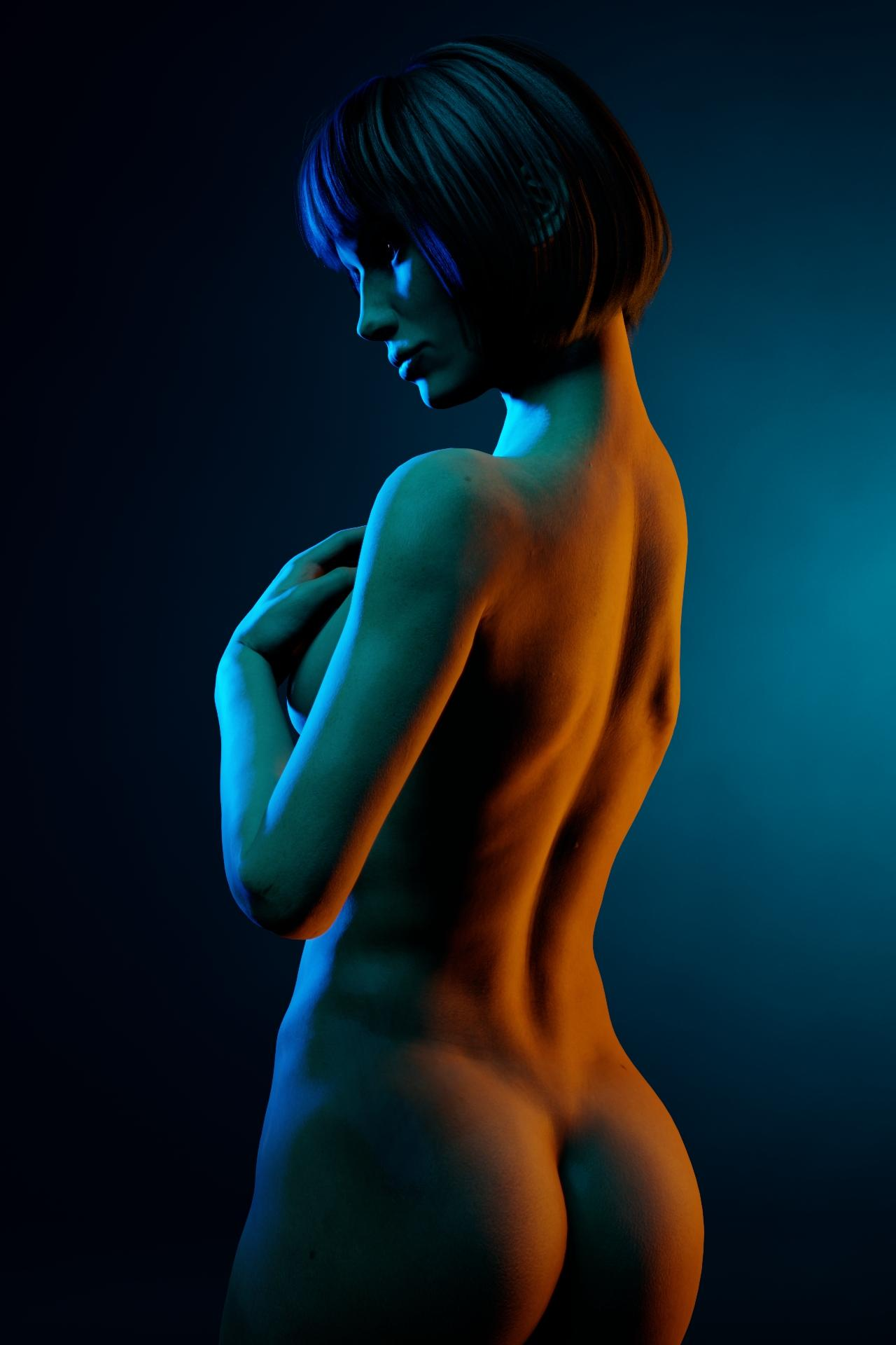 elixxier_color_gel_Ron_Hautau_4