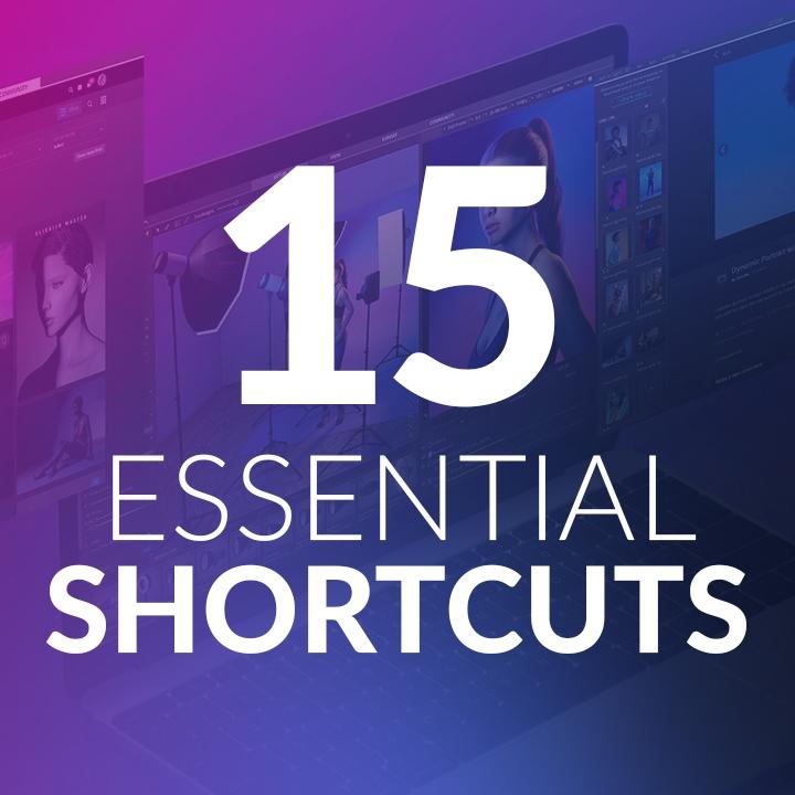 20-08-21_shortcuts_set-a-light3d