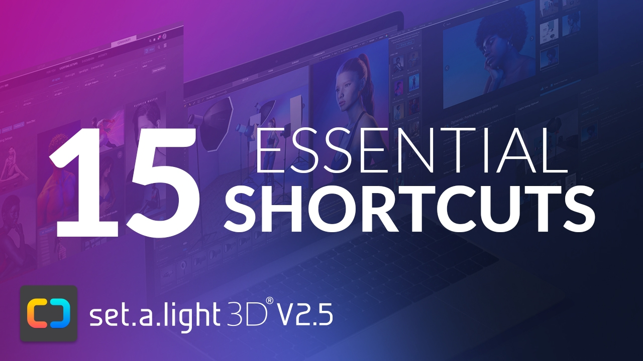 Coverbild_15_Essential_Shortcuts
