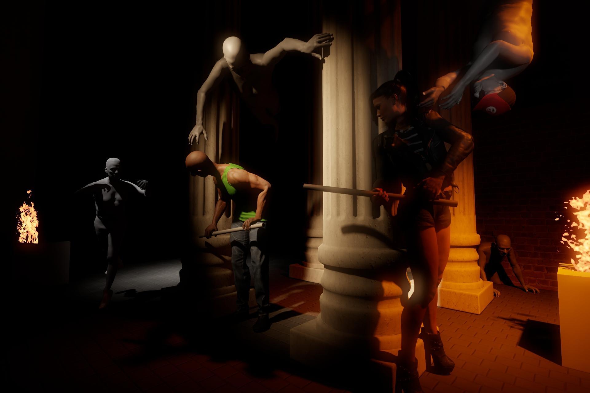Spookychallenge_7