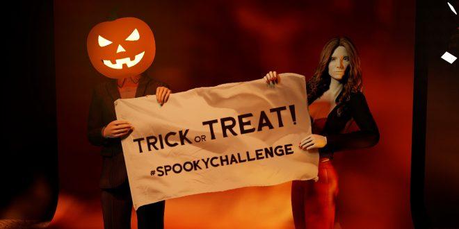 Spookychallenge_Halloween