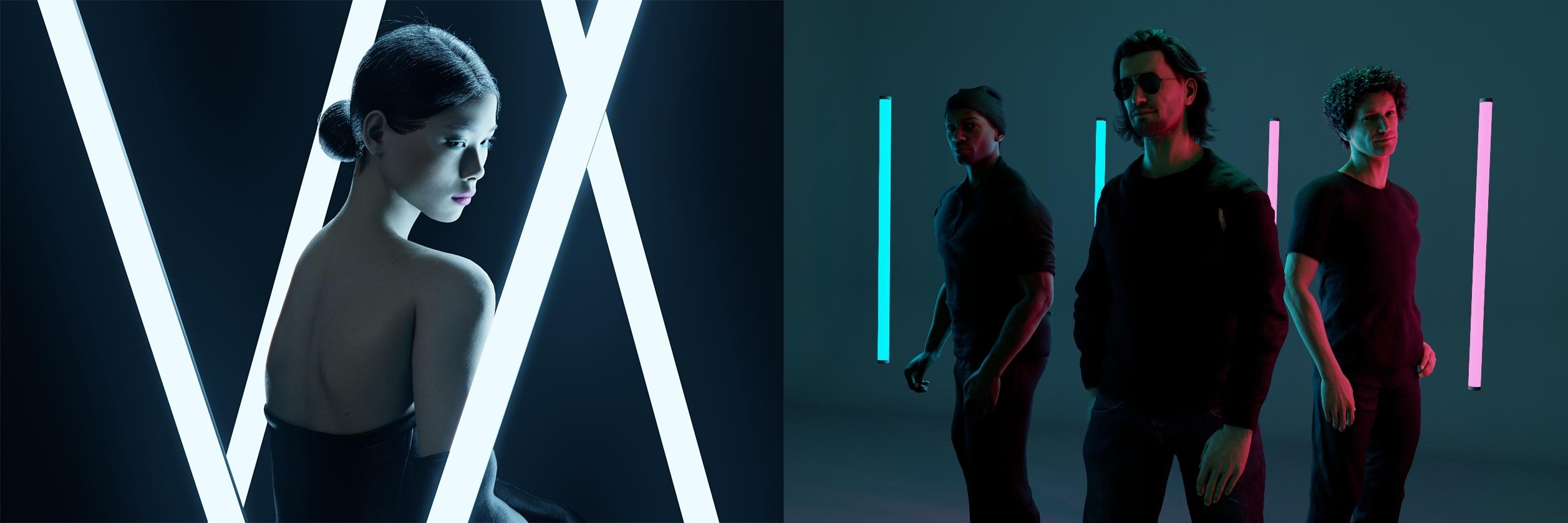 set.a.light-3D-V2.5-Interface_Titan_Tube_2