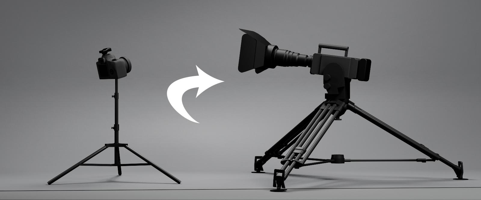 set.a.light-3D-V2.5-New_Video_Camera