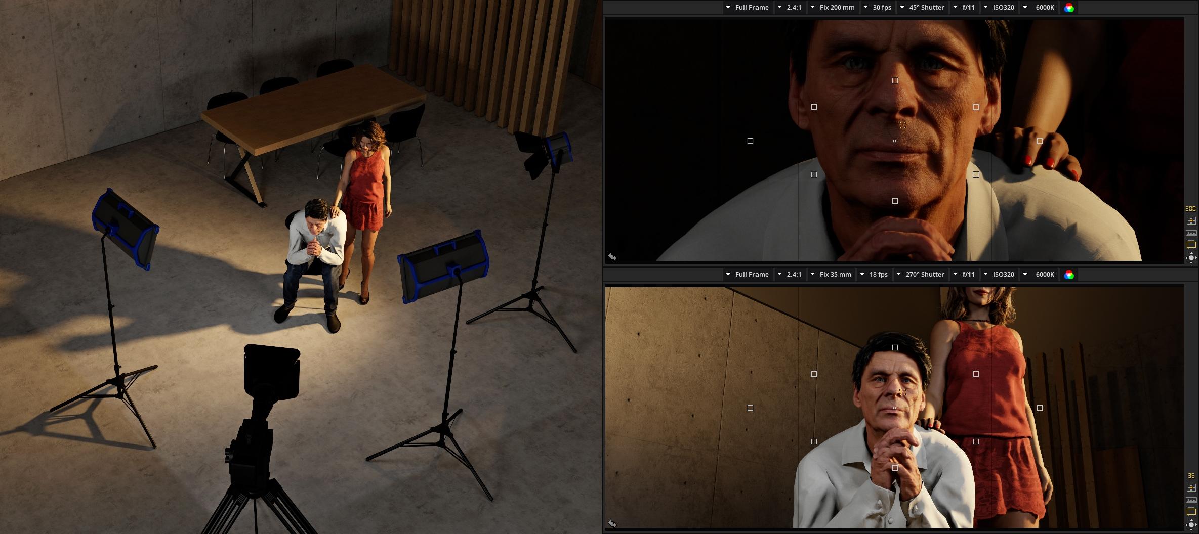 set.a.light-3D-V2.5-New_Video_Camera_2
