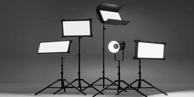 set.a.light-3D-V2.5-New_permanent_lights_Aputure_Kinoflo_2