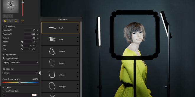 set.a.light-3D-V2.5-Spiffy_Gear_Spekular_2